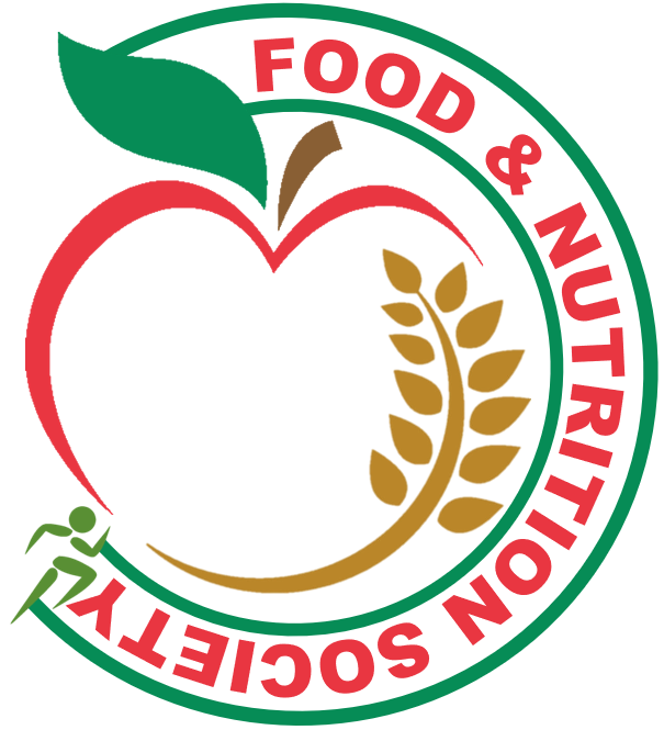 Food & Nutrition Society